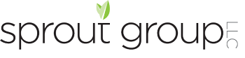 Sprout Group LLC